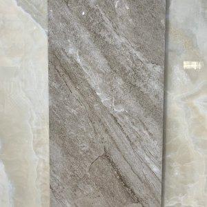 Đá bóng kiếng ốp tường 40x80 cao cấp giá rẻ