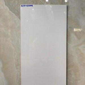 Gạch 40x80 ốp tường trắng trơn cao cấp