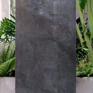 gạch 80x160 vân đá đen