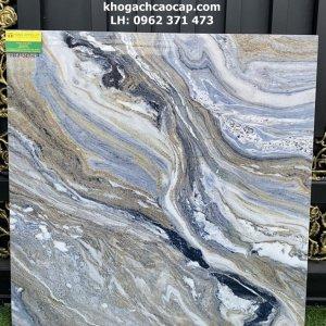 gạch 80x80 vân đá cẩm thạch cao cấp