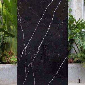 gạch granit 80x160 bóng kiếng cao cấp
