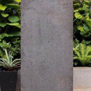 đá đồng chất 80x160 nhập khẩu Ấn Độ