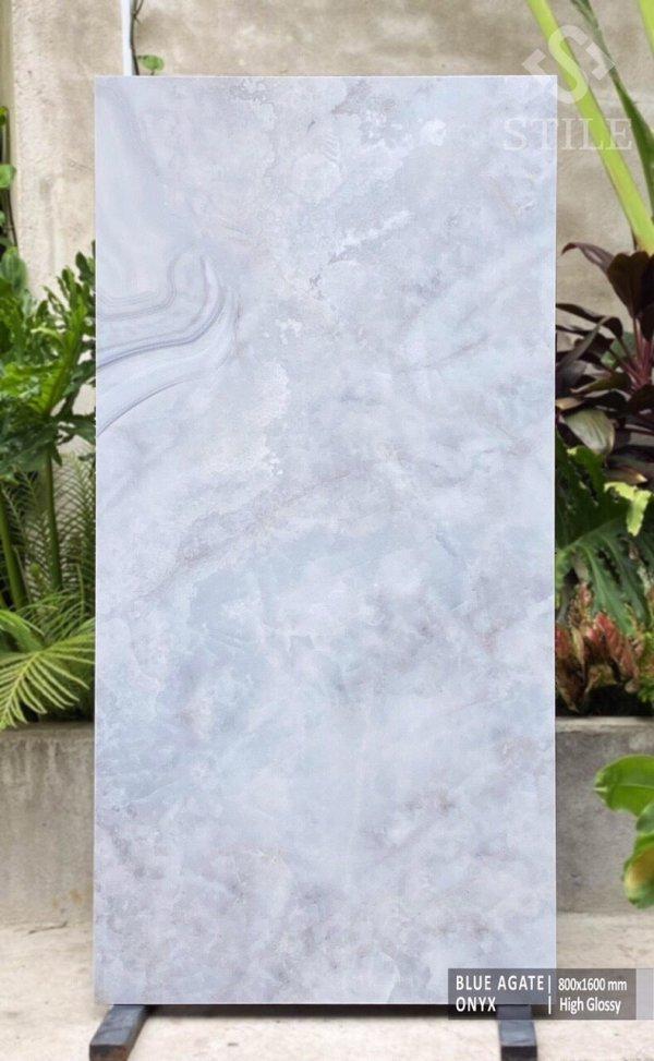 gạch vân đá marble 80x160 cao cấp