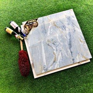 Gạch khắc kim 80x80 vân đá Marble
