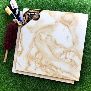 gạch lát nền 80x80 ngọc thạch Trung Quốc