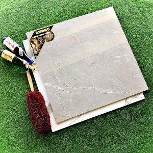 gạch khắc kim 80x80