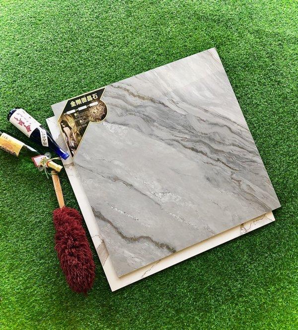 gạch 80x80 vân đá Marble
