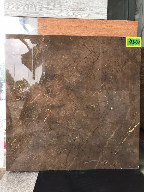 gạch 80x80 nhũ vàng Vitto