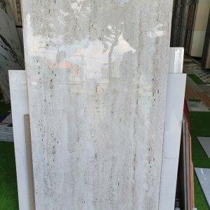 gạch 60x120 ốp tường cao cấp giá rẻ