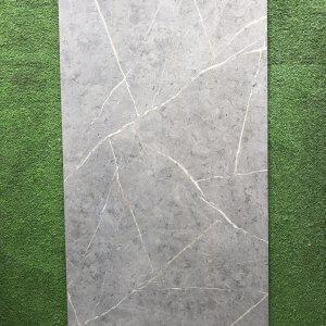 Gạch bóng kiếng 60x120 Ý Mỹ