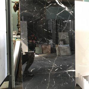 Gạch 60x120 vân đá Marble bóng kiếng