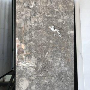 Đá bóng kiếng 60x120 Ấn Độ