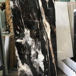 Gạch Trung Quốc lát nền 60x120