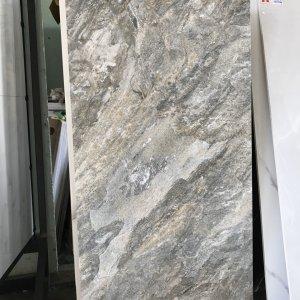 Gạch giả đá 60x120 Ấn Độ