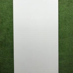 Gạch nhập khẩu 60x120 trắng cao cấp
