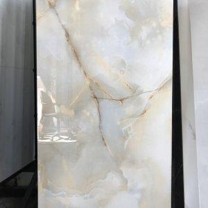Gạch 60x120 vân đá Ấn Độ nhập khẩu