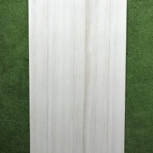 Gạch lát nền 60x120 Ý Mỹ P6128008