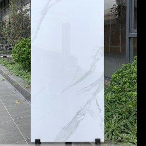 Gạch bóng kiếng 60x120 Catalan 1201