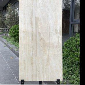 Gạch lát nền 60x120 Catalan 1203