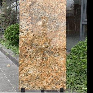 Gạch cao cấp 60x120 catalan 1212