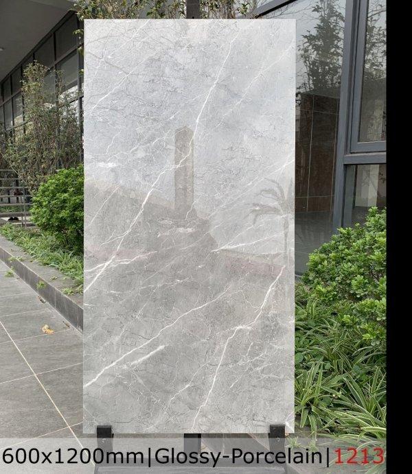 Gạch bóng kiếng 60x120 1213 Catalan