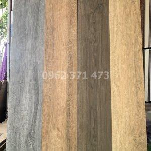 gạch giả gỗ 20x100 trung quốc đá đồng chất