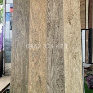 gạch giả gỗ viglacera 15x90 đẹp