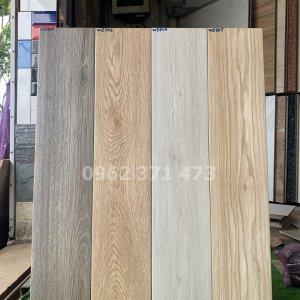 mẫu gạch gỗ 15x80 Royal đẹp, mới nhất