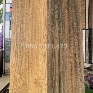 gạch gỗ 15x90 ốp tường đẹp