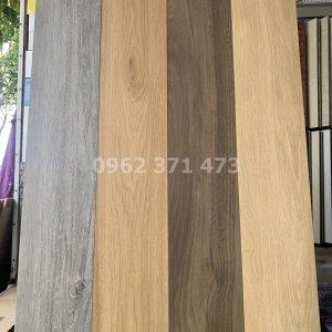 gạch gỗ 20x120 trung quốc nhập khẩu cao cấp
