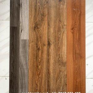 gạch giả gỗ 15x80 Trung Quốc