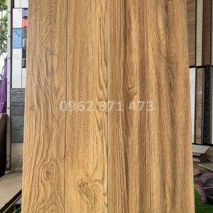 gạch vân gỗ 15x90 lát nền phòng ngủ