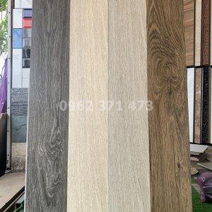 gạch vân gỗ 15x90 viglacera cao cấp nhất