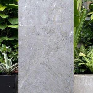 gạch bóng kiếng 80x160 cao cấp vân đá