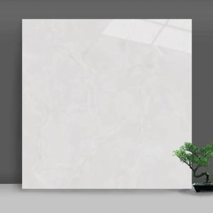 gạch bóng kiếng 80x80 catalan 8011