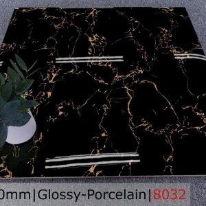 gạch bóng kiếng 80x80 Catalan 8032