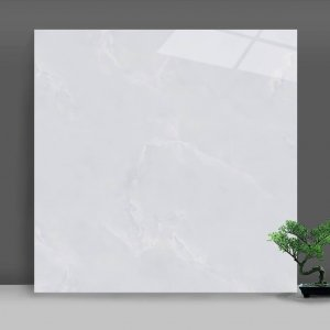 gạch bóng kiếng 80x80 Catalan 8052