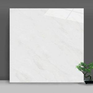 Gạch lát tường 80x80 Catalan 8064