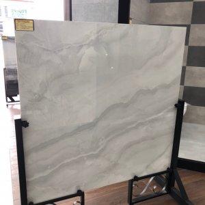 Gạch 1200x1200 vân cẩm thạch Ấn độ