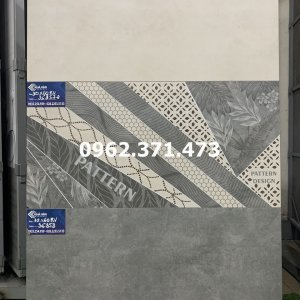 Gạch ốp tường đá mờ 30x60 Royal 36857