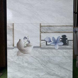 gạch ốp tường giả đá 30x60 36022