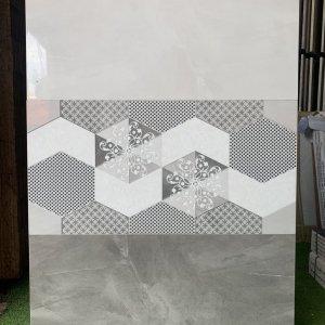gạch ốp tường giả đá 30x60 3609