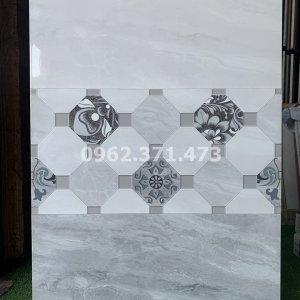 gạch dán tường 30x60 ốp nhà tắm