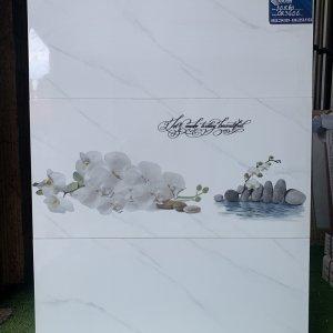 gạch ốp tường nhà bếp 30x60 3606