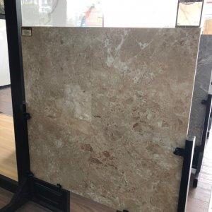 Gạch vân đá Ấn độ 1200x1200