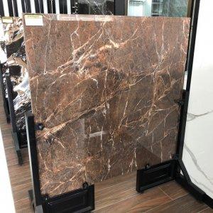 gạch vân đá marble 120x120 Ấn độ