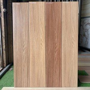 gạch giả gỗ 15x80 lát nền
