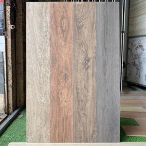 gạch giả gỗ cao cấp 15x90 Royal