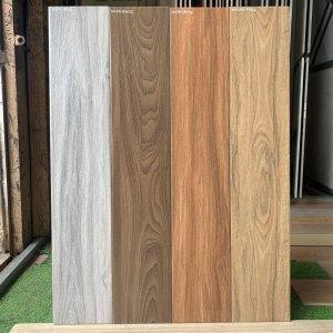 gạch thanh giả gỗ 15x80 tphcm