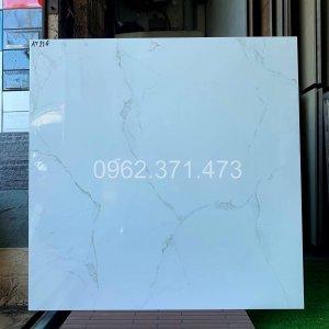 Gạch granite 80x80 lát nền Trung Quốc AT21G